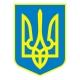Фарфоровые статуэтки Украины после 1990 года
