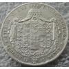 2 Талера 1841 г Германия Пруссия