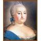 Елизавета (1741-1762)